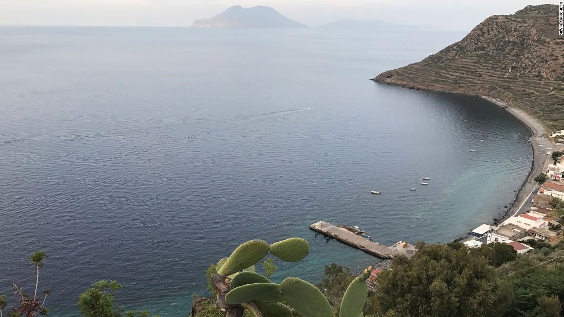 Aeolian-Islands-Filicudi--Silvia-Marchetti---