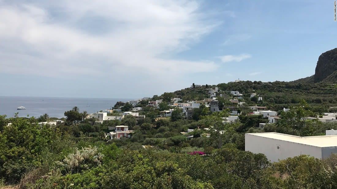 Aeolian-islands---Panarea---Sivia-Marchetti