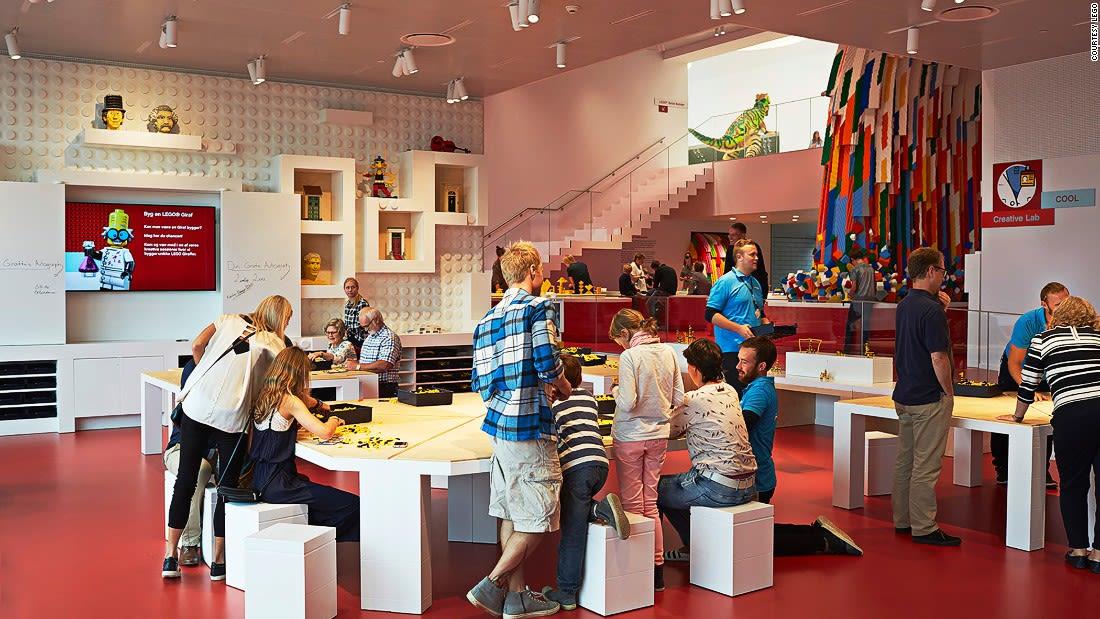 HighRes_LEGO-HOUSE-Creatvie-Lab