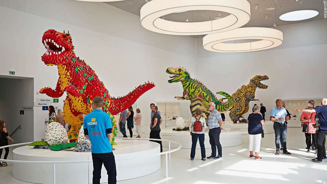HighRes_LEGO-HOUSE-Masterpiece-Gallery