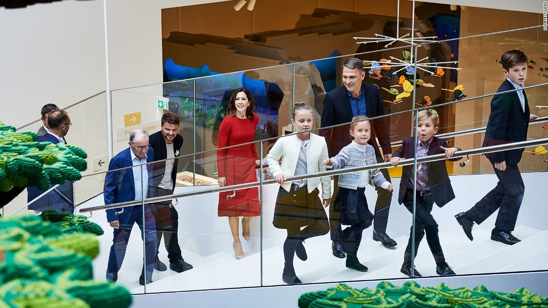 HighRes_OPENING-DAY-PRESS_070