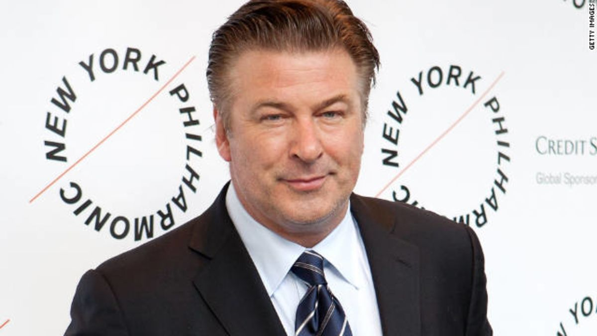 Forum on this topic: American Airlines Gives Alec Baldwin the Boot, american-airlines-gives-alec-baldwin-the-boot/
