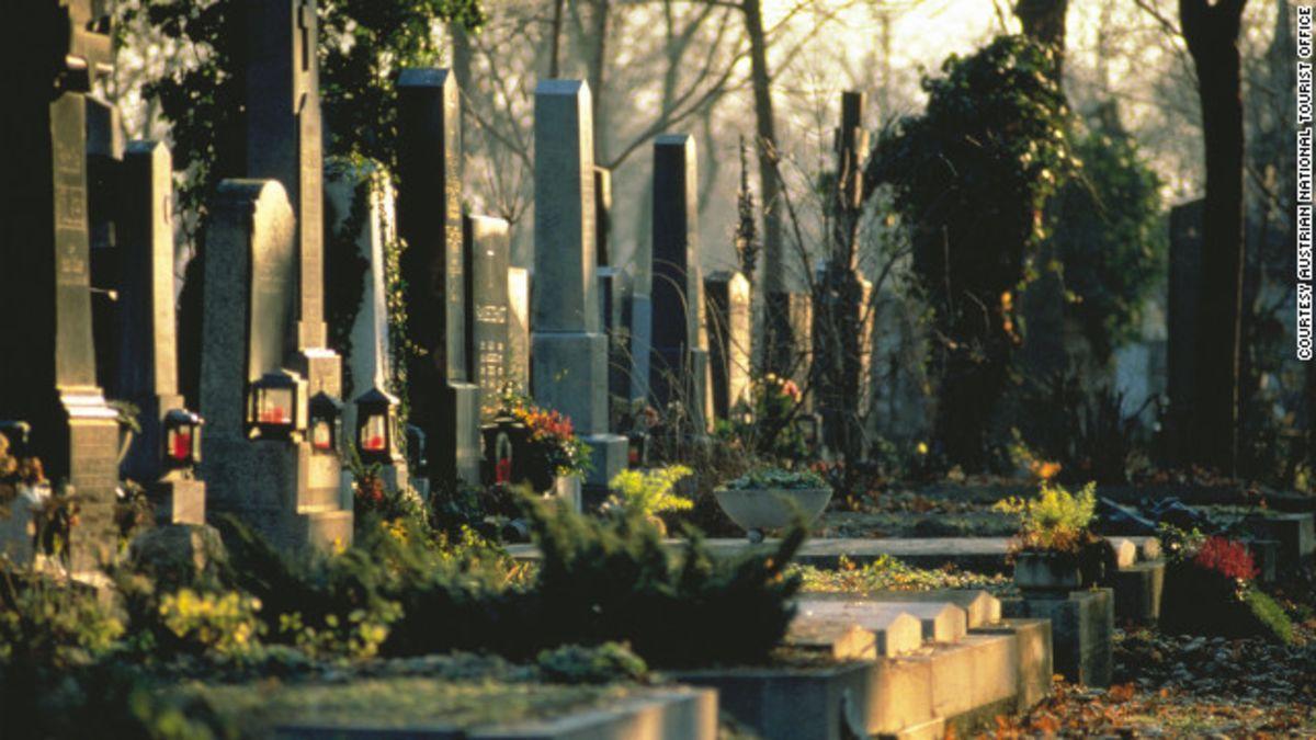10 of the world s most beautiful cemeteries cnn travel marie laveau ahs marie laveau new orleans