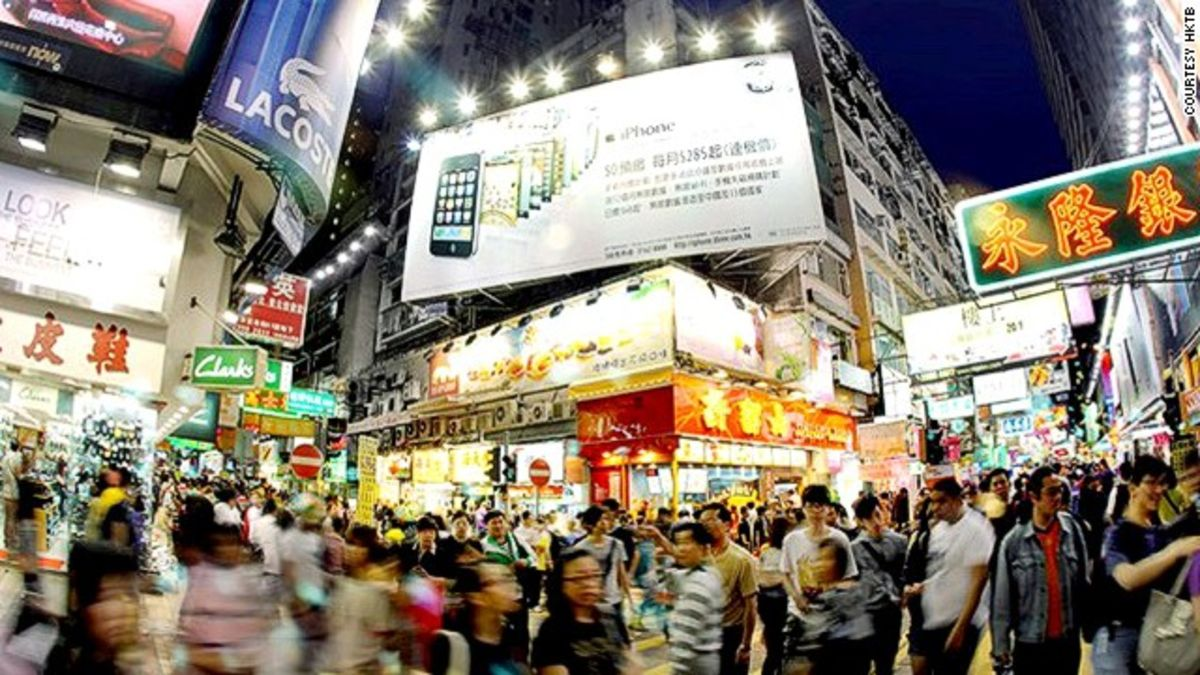 is shanghai a city for shopping List of prices in shanghai (china) for food, housing, transportation, going out, and more on oct 2018 compare the cost of living in shanghai with any other city in the world.