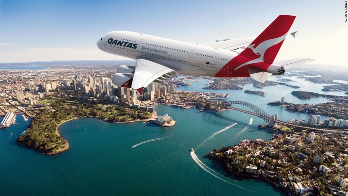 flight time perth western australia to dubai Emirates offers flights to perth (per) and 141 other destinations below you'll find a selection of our flight destinations to spark your interest get inspired and plan and book your next flight or holiday.