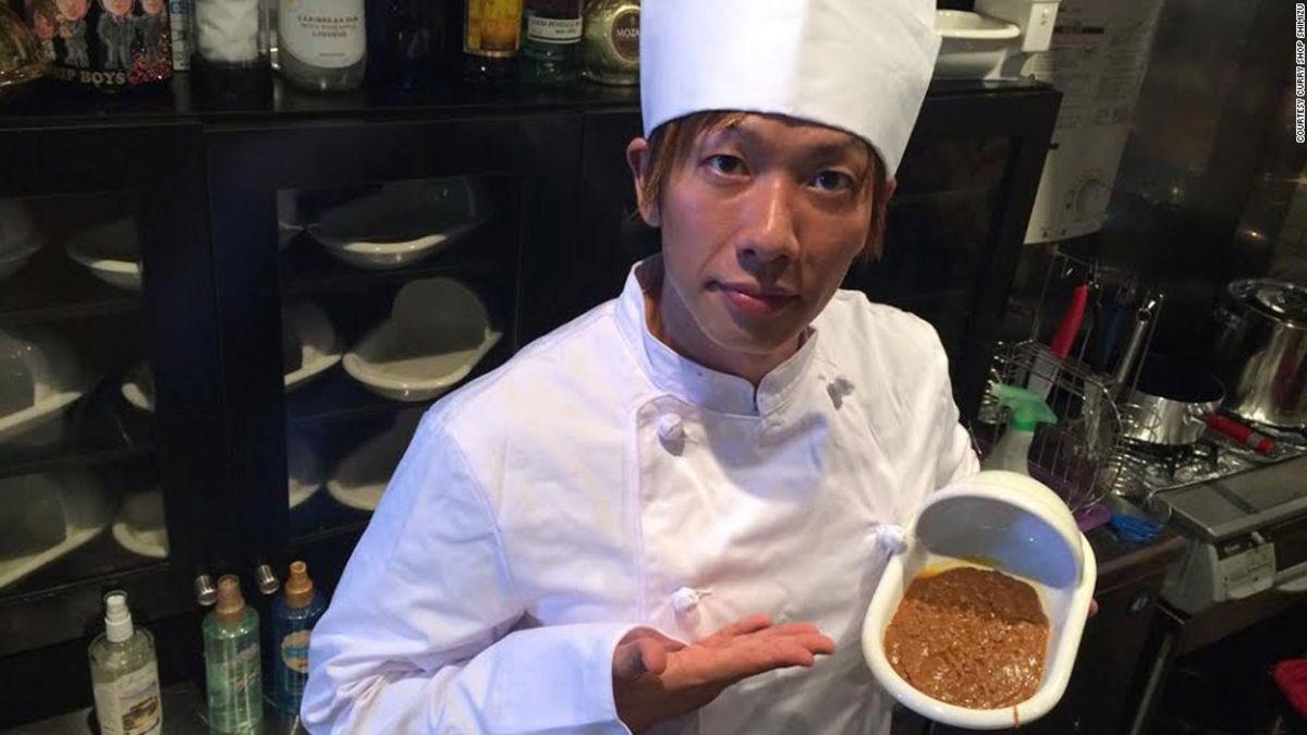 Asian pork chops recipe