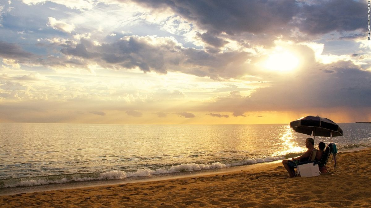 Uruguay: 10 Reasons To Visit A South American Treasure