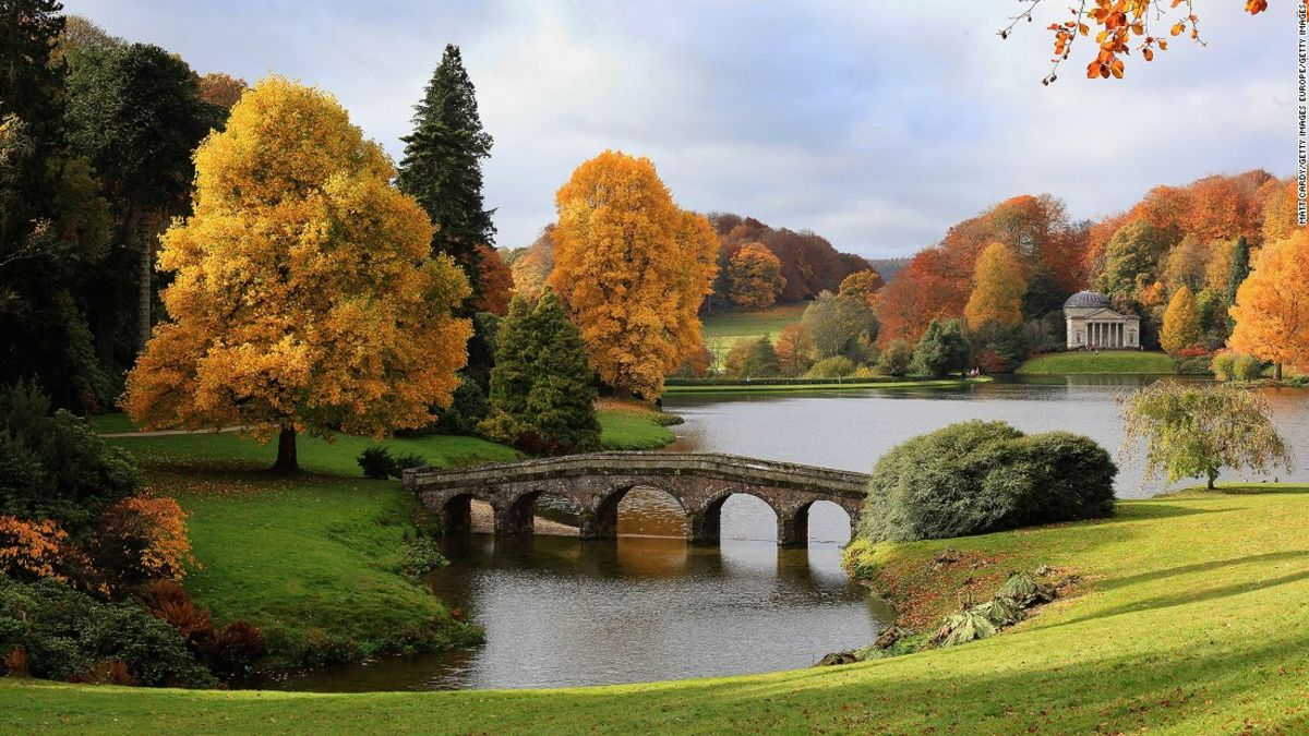 England beautiful places photos Auditions Take2 Casting Agency Talent Management