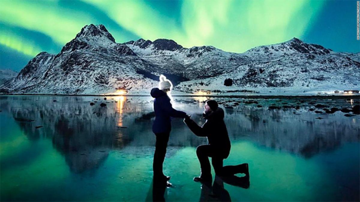 Alaska Tour Travel Agency