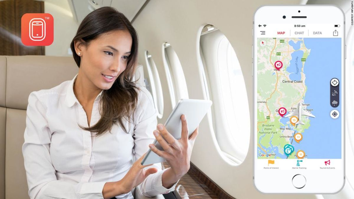 airplane hookup app You can also browse the topics below to find what you are looking for iphone troubleshooting connection problems if you can't connect to.