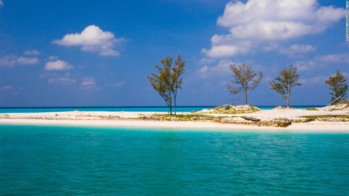 bimini photos the island loved by martin luther king