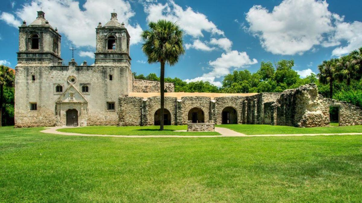 11 things to do in san antonio texas cnn travel