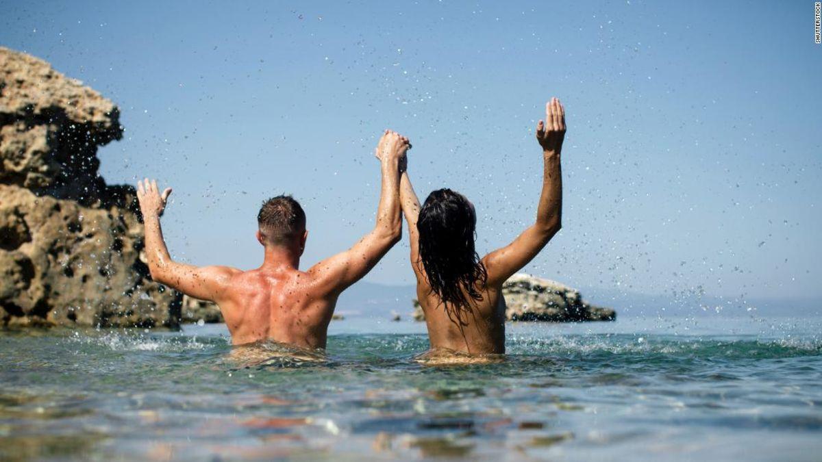 0c555fa30f9 15 best nude beaches around the world