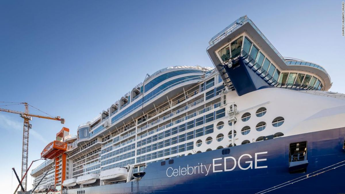 Carnival's Future Cruise Credit Program - Carnival Cruise ...
