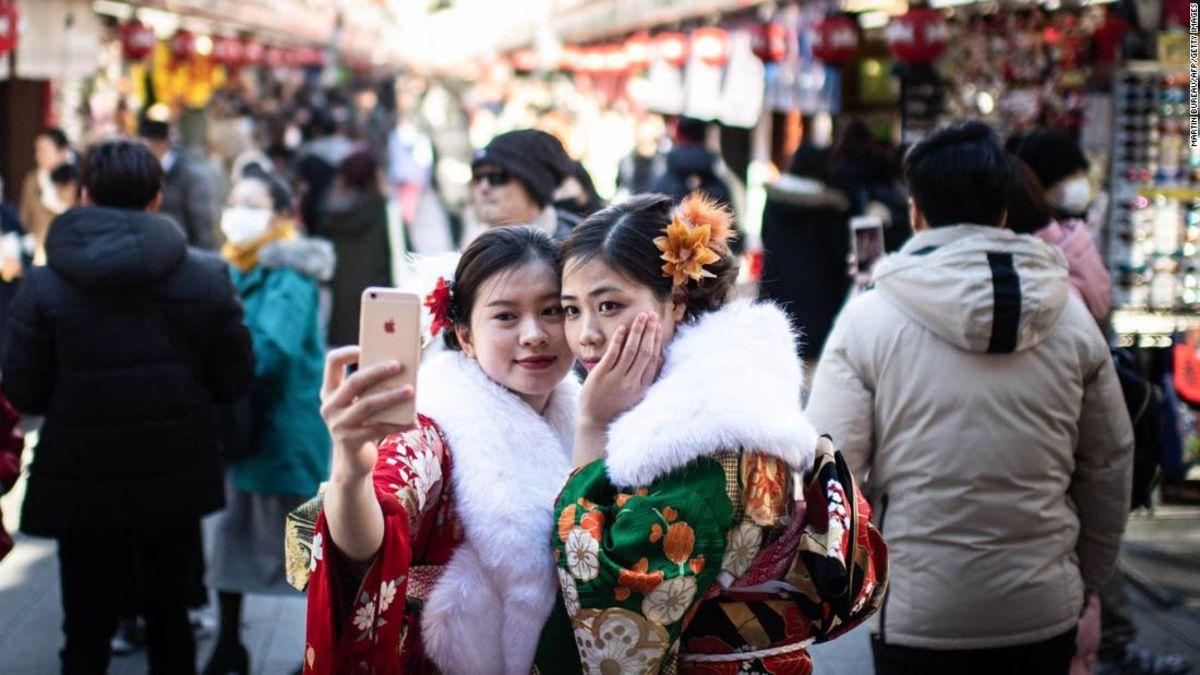 World's safest city to visit in 2019 revealed by Economist Intelligence Unit