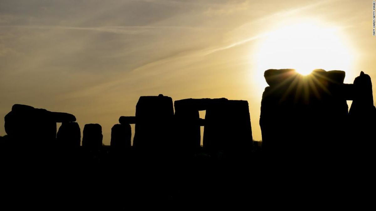 Image result for Solstice 2019""