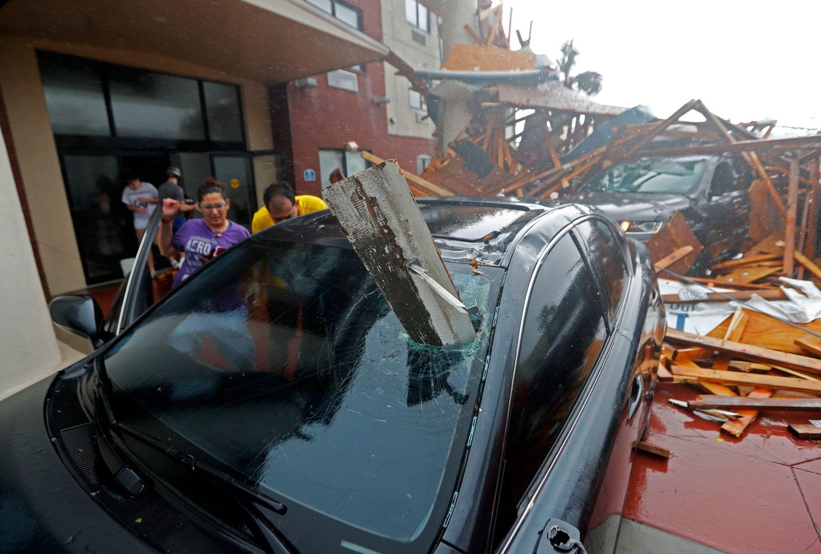 Good luck FL - Page 2 Https%3A%2F%2Fcdn.cnn.com%2Fcnnnext%2Fdam%2Fassets%2F181010141621-13-hurricane-michael-1010
