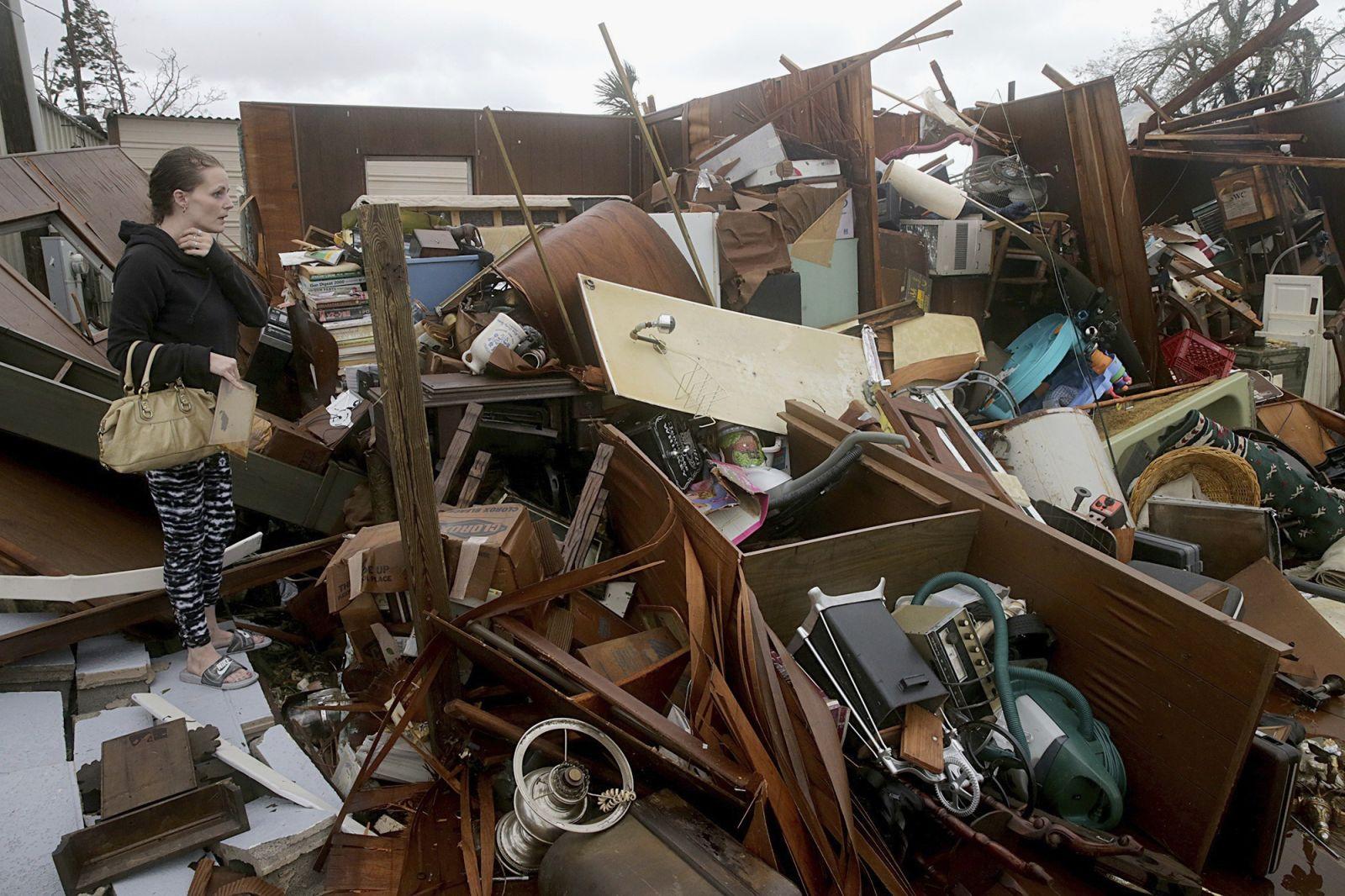 Good luck FL - Page 2 Https%3A%2F%2Fcdn.cnn.com%2Fcnnnext%2Fdam%2Fassets%2F181010190441-01-hurricane-matthew-1010