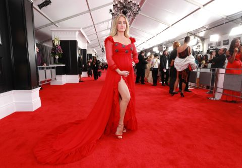 grammys red carpet 2019 photos from music s biggest night grammys red carpet 2019 photos from