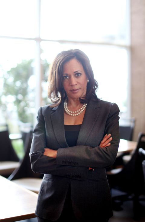 In Photos Vice President Elect Kamala Harris
