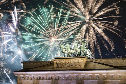 photos new year s celebrations around the world new year s celebrations around the world