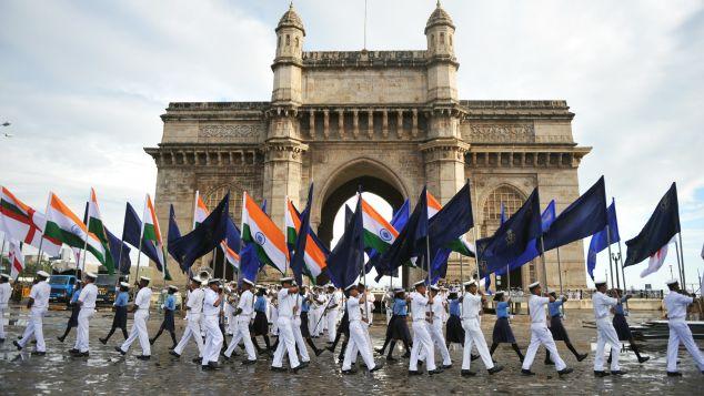 Mumbai Insider Guide