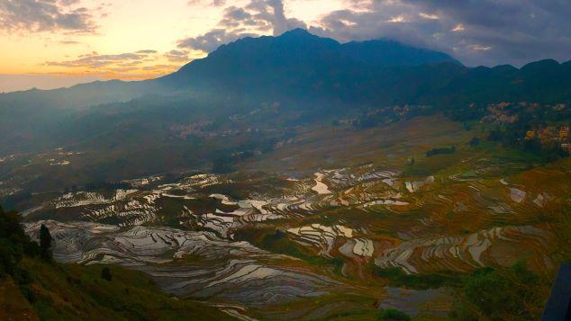 Yunnan must-dos