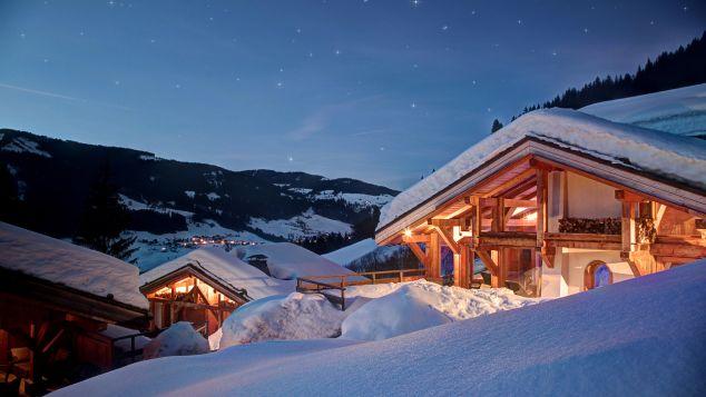 ski restos FloconsdeSel--813©Jean-Marc Favre-WOOlooMOOloo