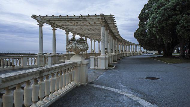 (Photo by Associação de Turismo do Porto e Norte, CC BY NC ND)