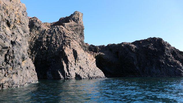 Disko Island Coast 5