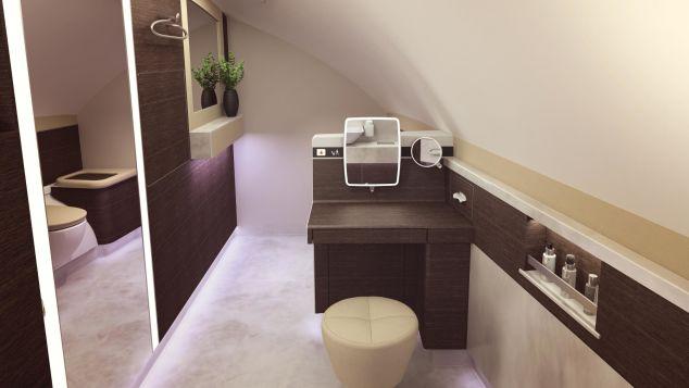 Suites Lavatory_02