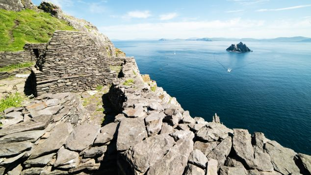 http3a2f2fcdn-cnn-com2fcnnnext2fdam2fassets2f171120141039-skelligs-view-from-island