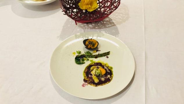RuggieriGÇÖs-winning-veggie-dish-c--Silvia-M