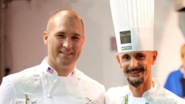 Crippa-and-2017-Bocuse-d'Or-winner-Mathew-Peters_preview