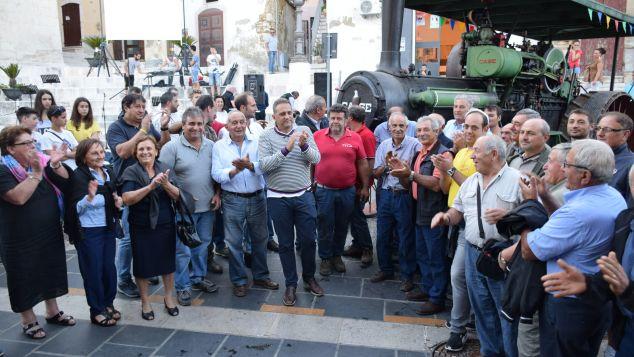 Candela-town---Mayor-Nicola-Gatta-Franceso-Pio-Delvecchio--Comune-Candela-.