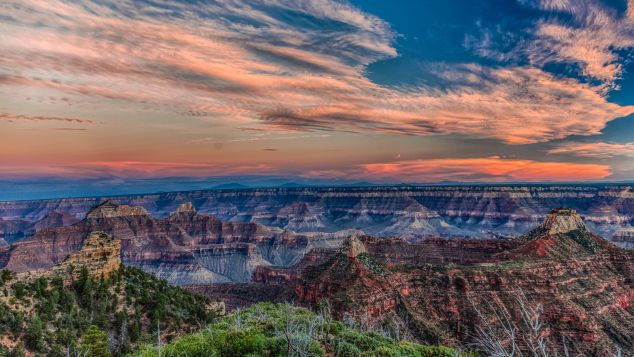 07 grand canyon
