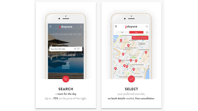 15-best-travel-apps-for-your-next-trip