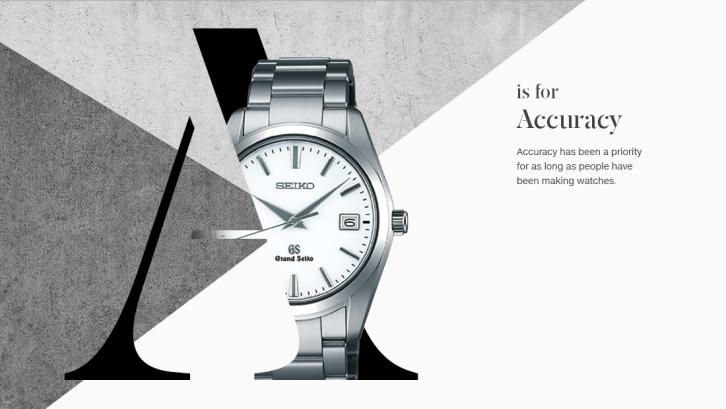 a watches az