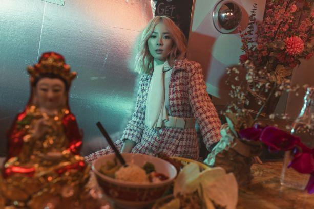 Margaret-Zhang-Irene-Kim