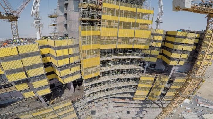 Jeddah tower screenshot top2