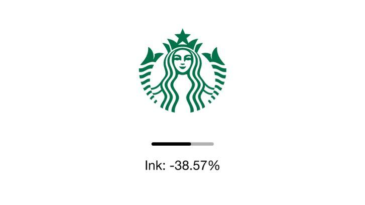 EcoBranding-Starbucks