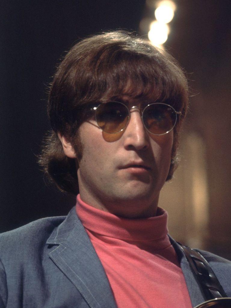 John Lennon: Remembering the great musician