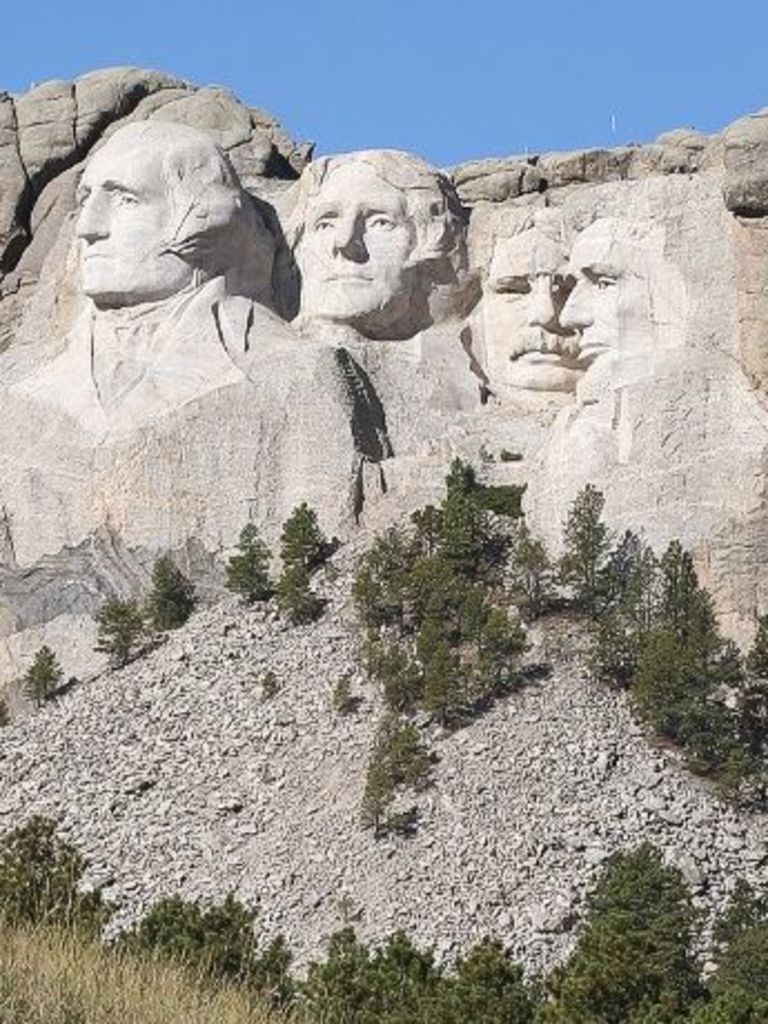 When Is President Day >> What Is Presidents Day The Federal Holiday Explained