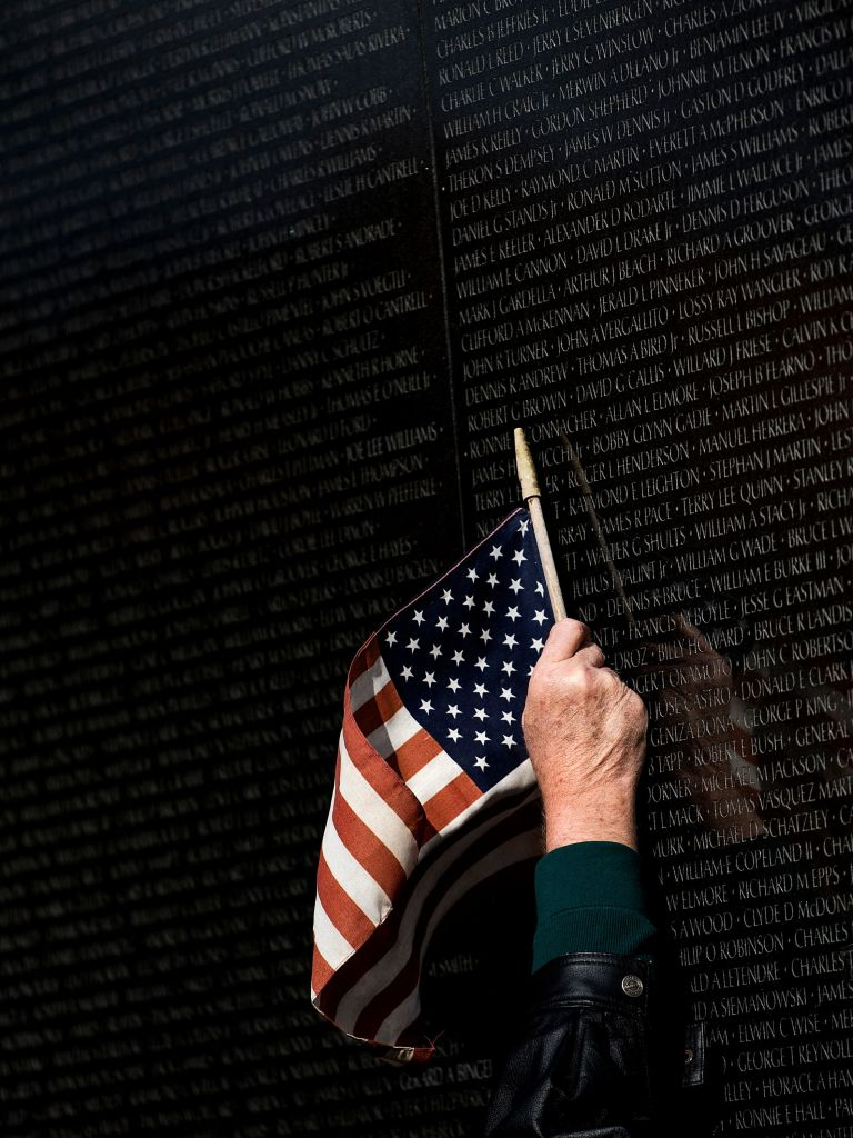 7 facts about Veterans Day you should know
