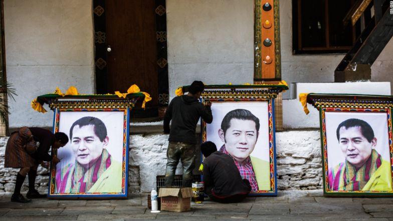 02 Bhutan
