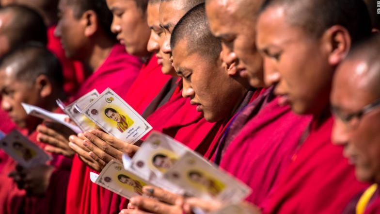 03 Bhutan