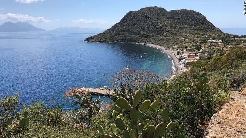 Aeolian-Islands---Filicudi---Silvia-Marchetti