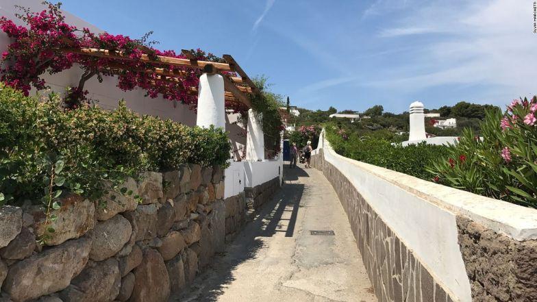 Aeolian-islands-Panarea-silvia-marchetti