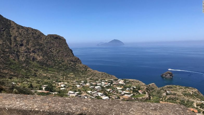 Aeolian-islands-Salina-Silvia-marchetti