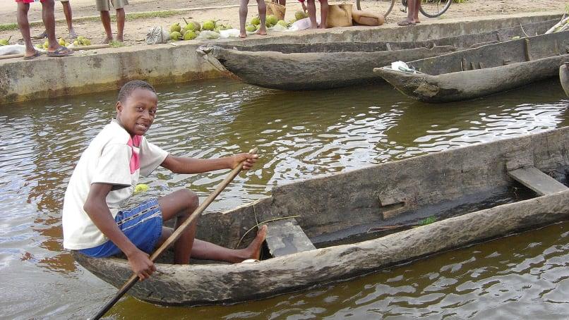10 of Africa's best water adventures - CNN Travel10 of Africa's best water adventures - 웹
